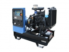 GMGen Power Systems GMM8